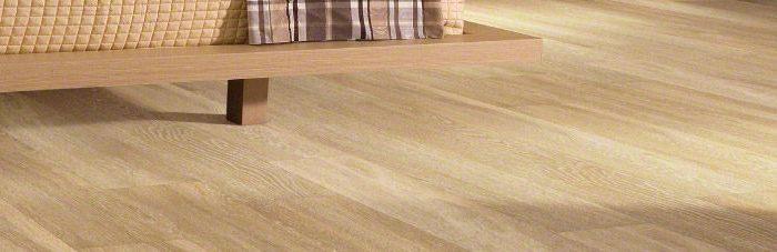Flooring Solutions Of Memphis Flooring Solutions Of