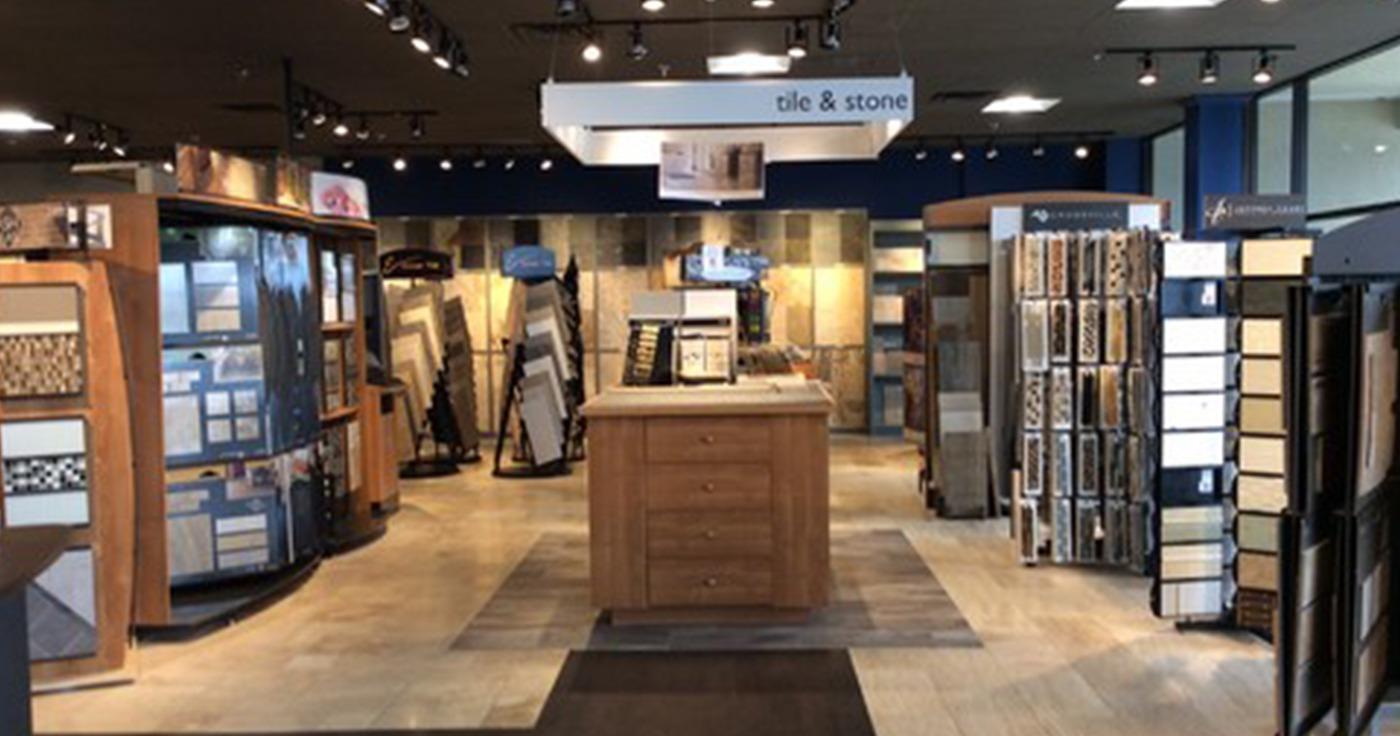 Showroom Best Floor Designs Amp Installation Flooring