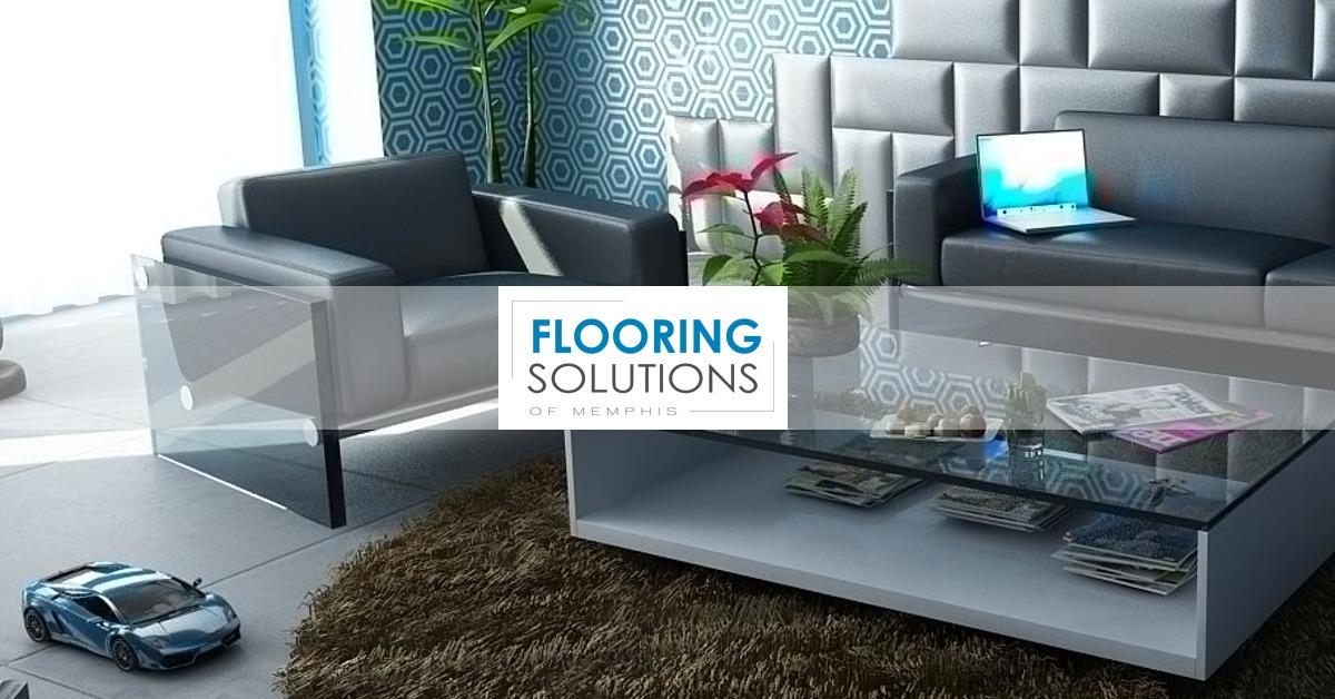 View Larger Image Flooring Installation
